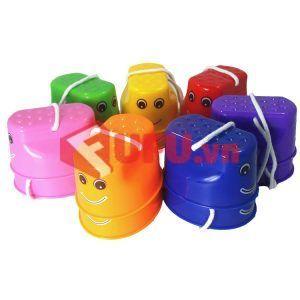 đồ chơi cà kheo-FF-VĐ01