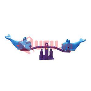 bập-bênh-2-ghế-cá-voi-FF-BB23