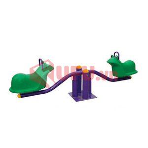 bập-bênh-2-ghế-con-ếch-FF-BB25