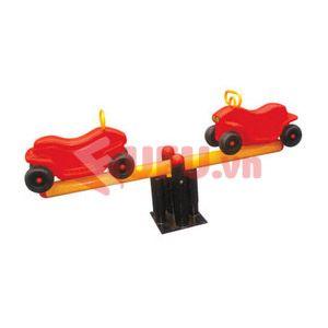 bập-bênh-2-ghế-ô-tô-FF-BB24