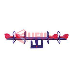 bập-bênh-4-ghế-FF-BB22