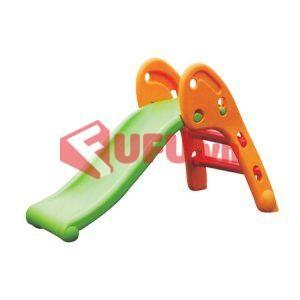cầu trượt trẻ em mầm non-FF-CTMN01