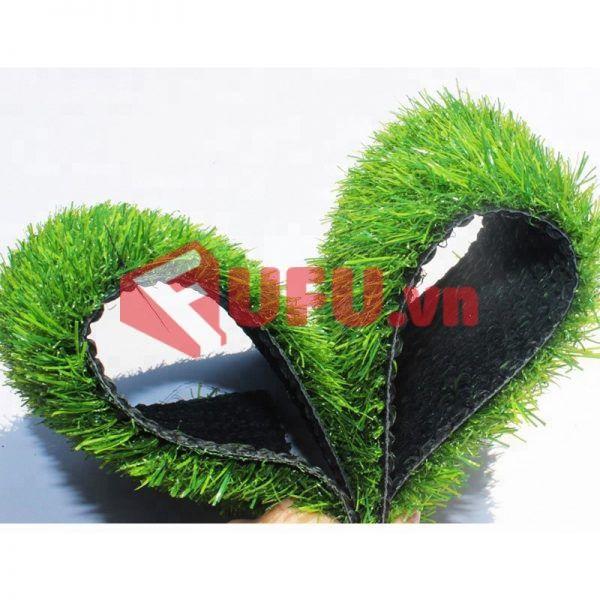 cỏ-nhân-tạo-FF-TS03 (3)