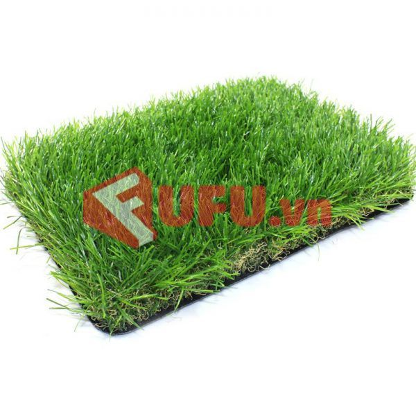 cỏ-nhân-tạo-FF-TS03