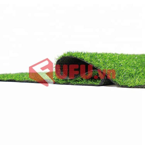 cỏ-nhân-tạo-FF-TS03(1)