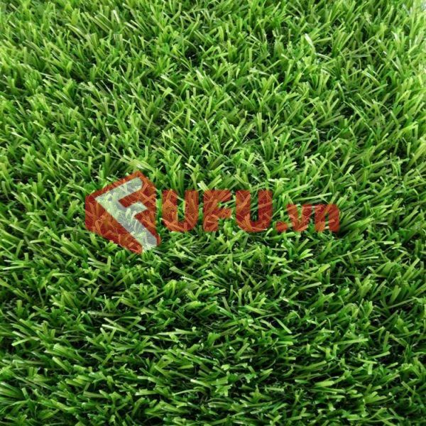 cỏ-nhân-tạo-FF-TS03(4)