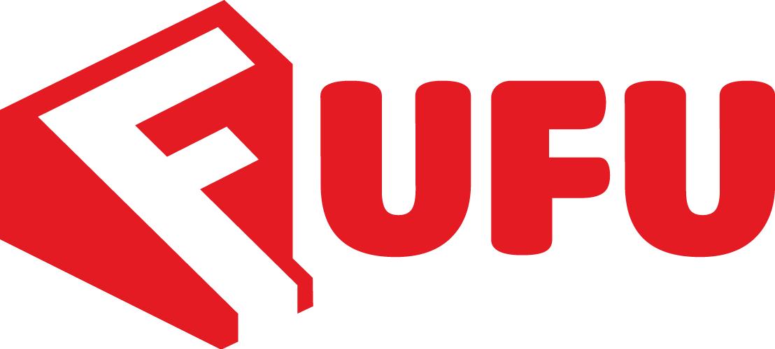 FUFU logo