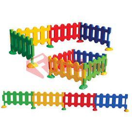hàng rào nhựa cho bé-FF-NB17