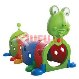 hầm chui con ếch-FF-HC03