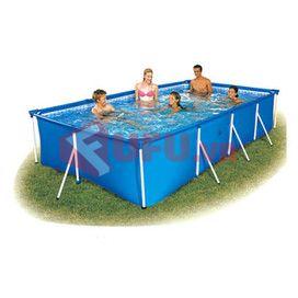hồ -bơi- hình -chữ -nhật-FF-BC08