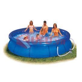 hồ- bơi-hình-tròn-nhập-khẩu-FF-BC07