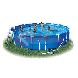 hồ-bơi -khung-tròn-nhập-khẩu-FF-BC06