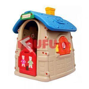 nhà chơi cho bé-FF-NC05
