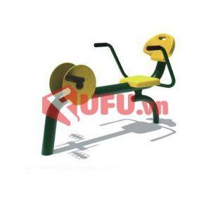 xe đạp tập thể dục-FF-GYM15